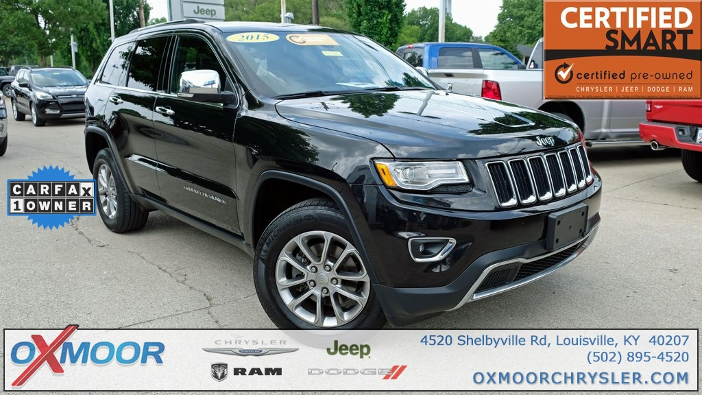 utility jeep owned sport south in cherokee limited used grand pre inventory