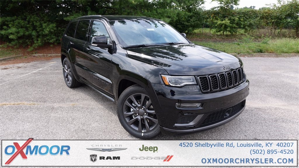 2018 jeep grand cherokee high altitude. unique high new 2018 jeep grand cherokee high altitude intended jeep grand cherokee high altitude p