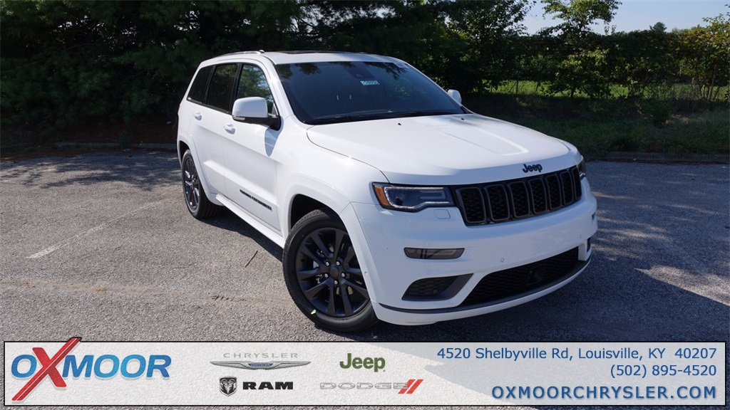2018 jeep grand cherokee high altitude. unique high new 2018 jeep grand cherokee high altitude on jeep grand cherokee high altitude