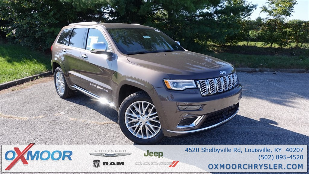 new 2018 jeep grand cherokee.  grand new 2018 jeep grand cherokee summit throughout new jeep grand cherokee