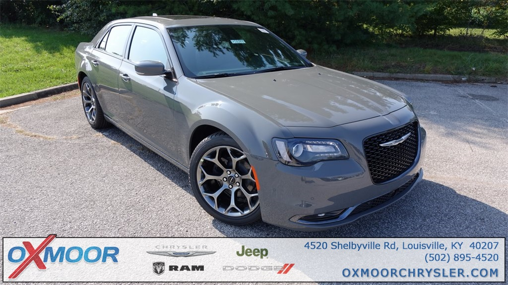 2018 chrysler sedans. beautiful chrysler new 2018 chrysler 300 s to chrysler sedans