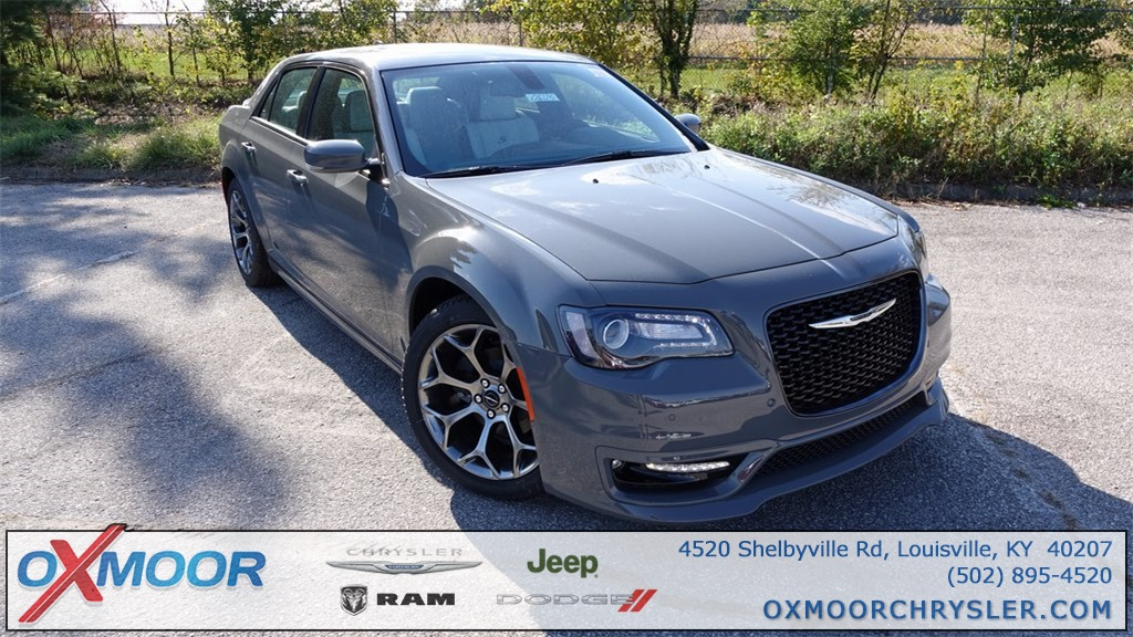 2018 chrysler sedans. interesting chrysler new 2018 chrysler 300 s throughout chrysler sedans