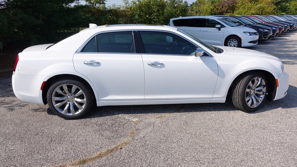 2018 chrysler 300. perfect 2018 new 2018 chrysler 300 limited on chrysler e